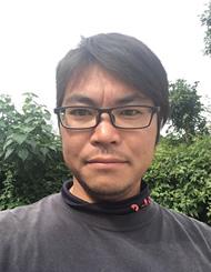堺 征樹 コーチ